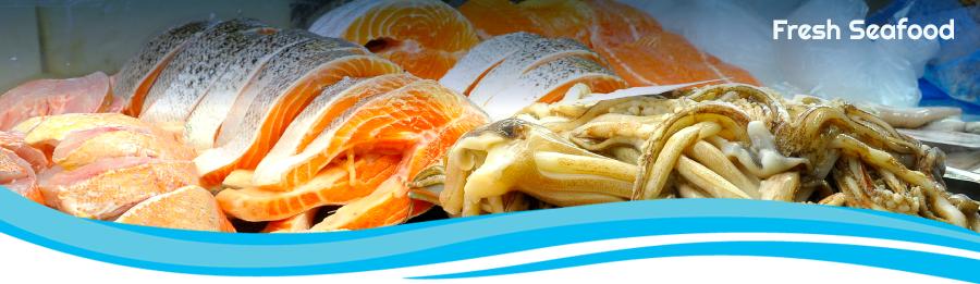 fresh-sea-food-banner